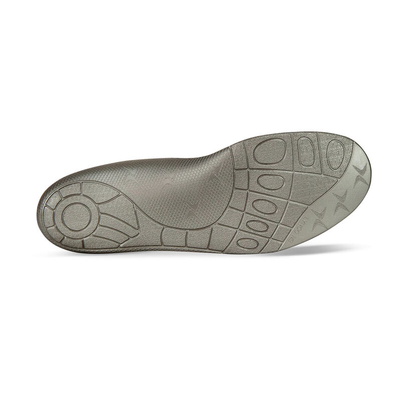 Speed Flat/Low Arch W/ Metatarsal Support For Men