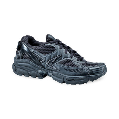 Edge Runner - Mens