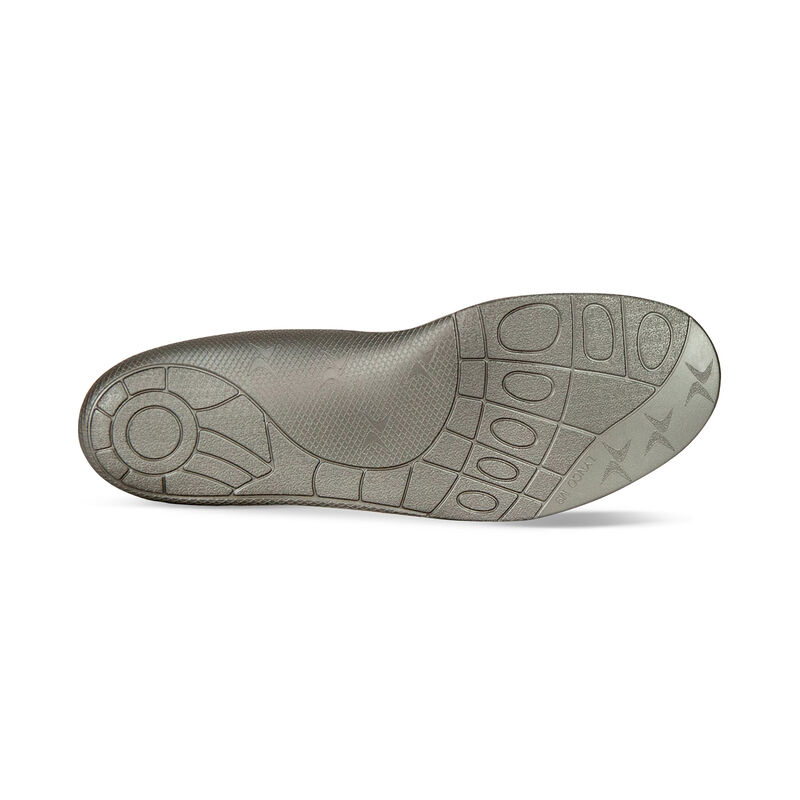 Speed Med/High Arch W/ Metatarsal Support For Women