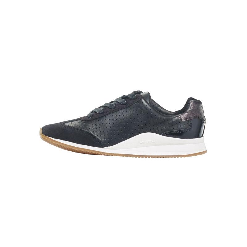 Nadia Sneaker