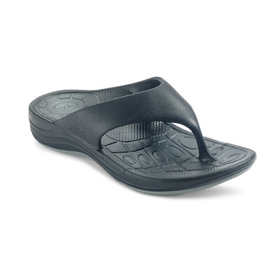 Maui Orthotic Flips - Men
