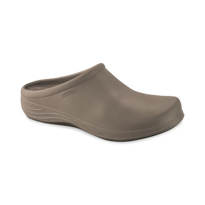 Bondi Orthotic Clogs - Men
