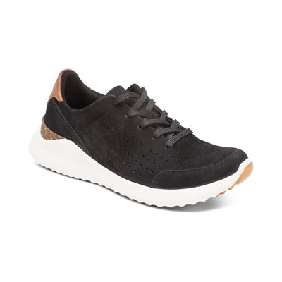 Laura Arch Support Sneakers
