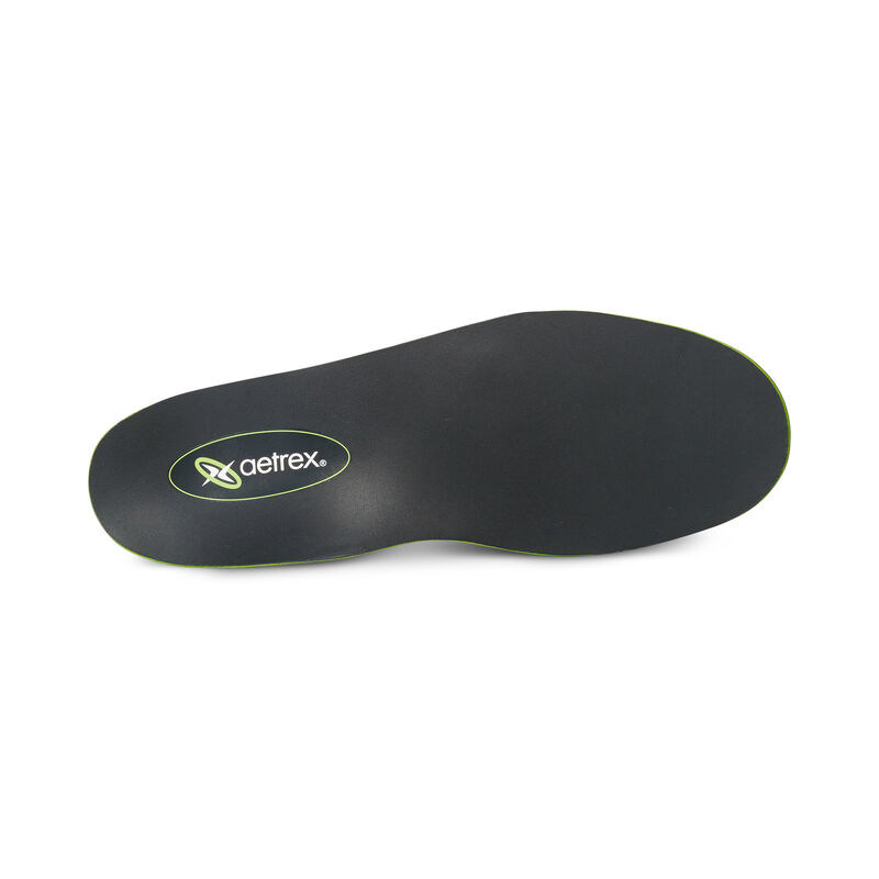 Premium Casual Flat/Low Arch Orthotics For Men