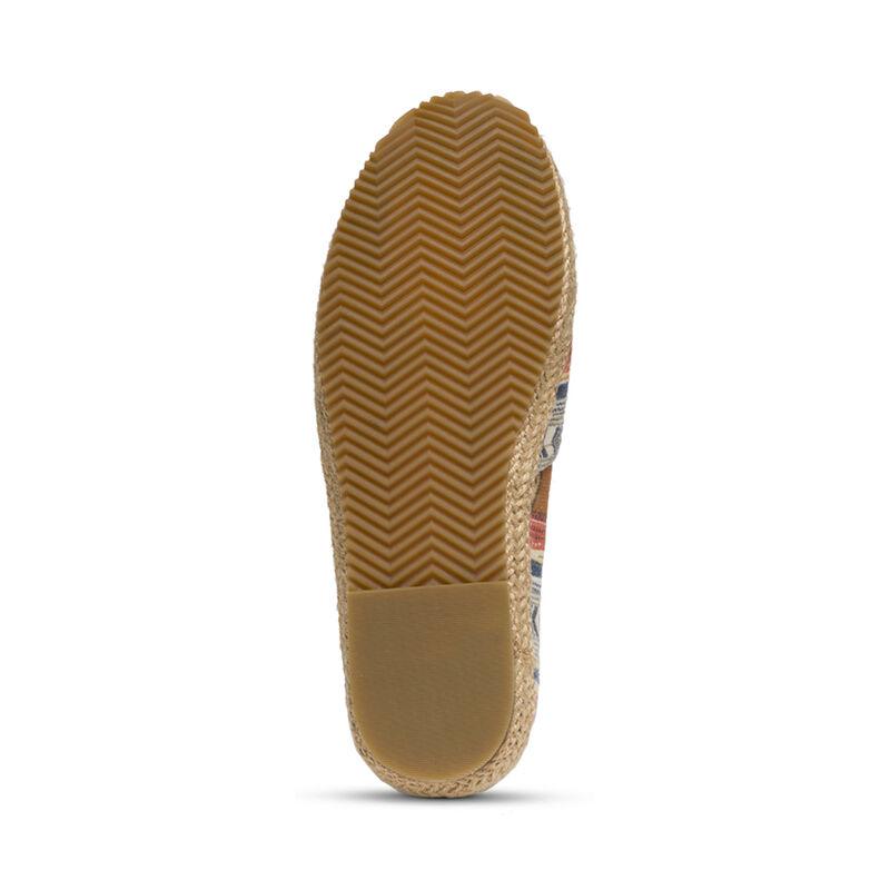 Kylie Slip-On