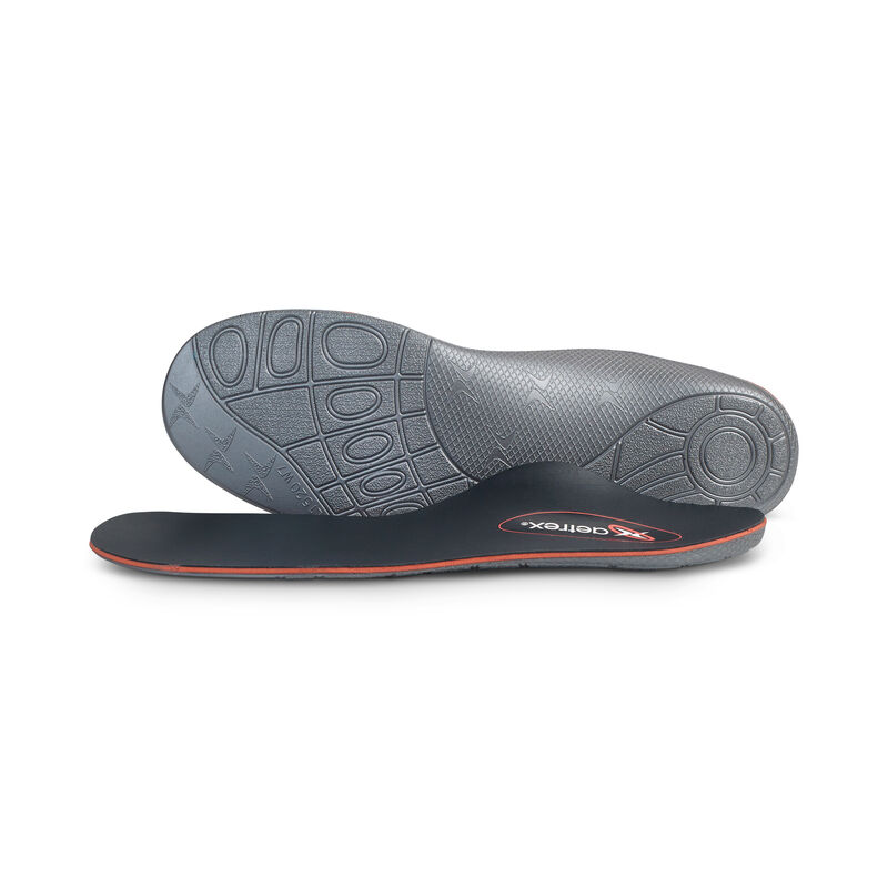 Premium Casual Flat/Low Arch Orthotics For Women