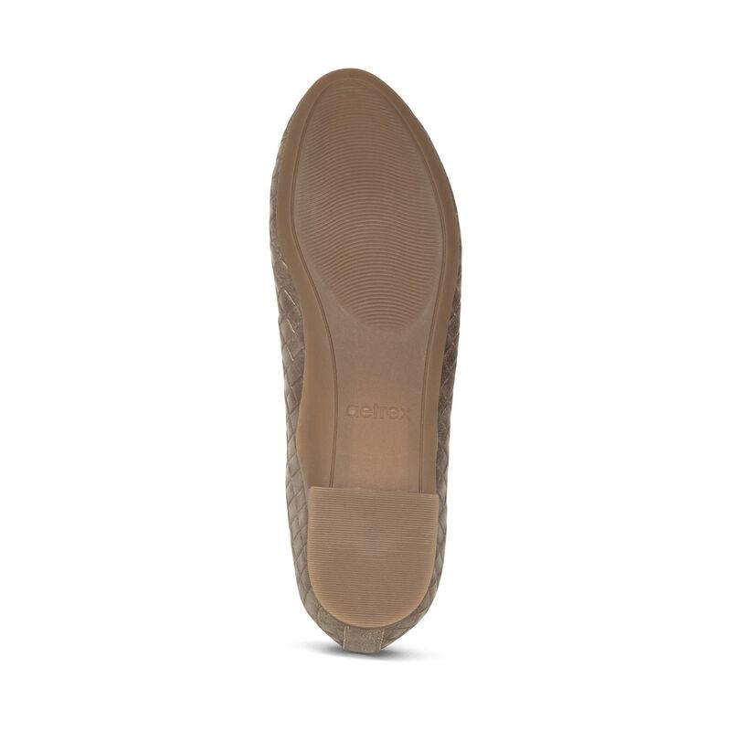Lyla Ballet Flat