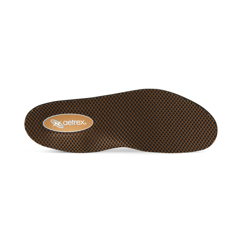 Compete Orthotics - Insoles for Active Lifestyles For Women