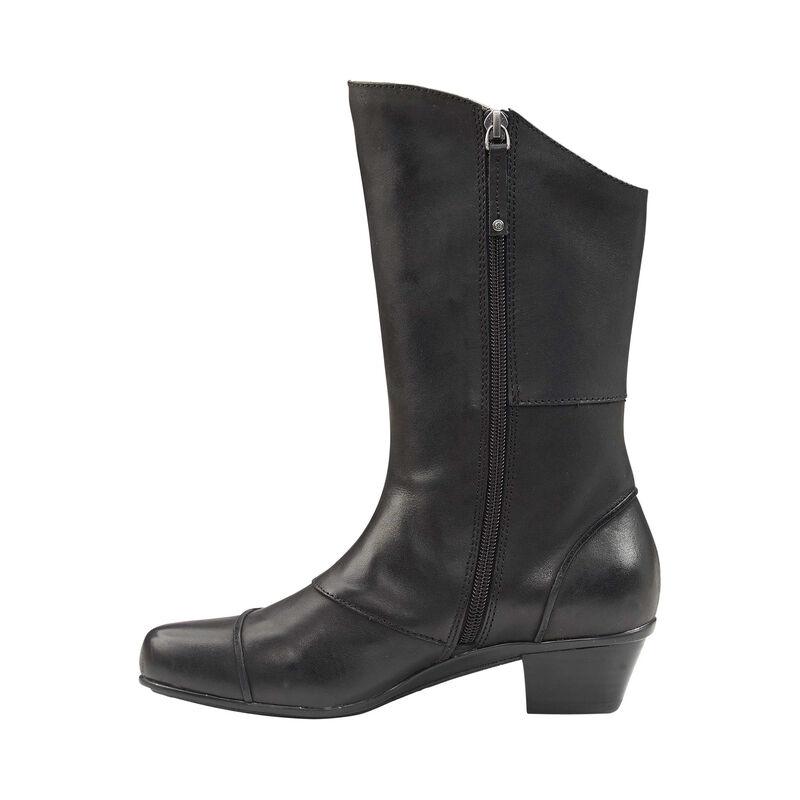Naomi Mid-Calf Boot