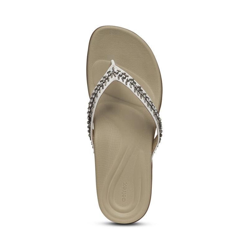 Jules Water-Friendly Thong