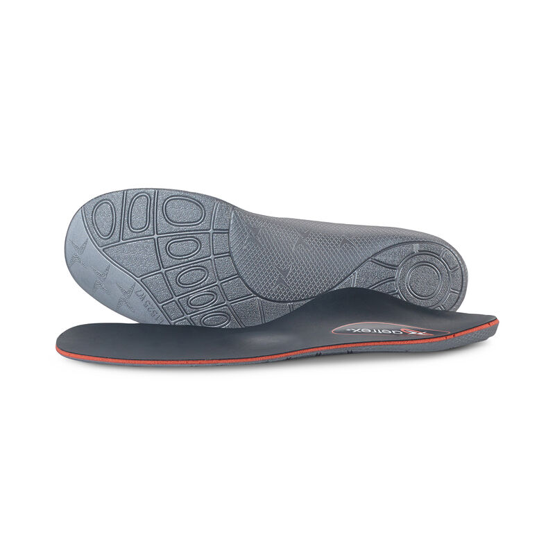 Premium Casual Flat/Low Arch W/ Metatarsal Support For Women