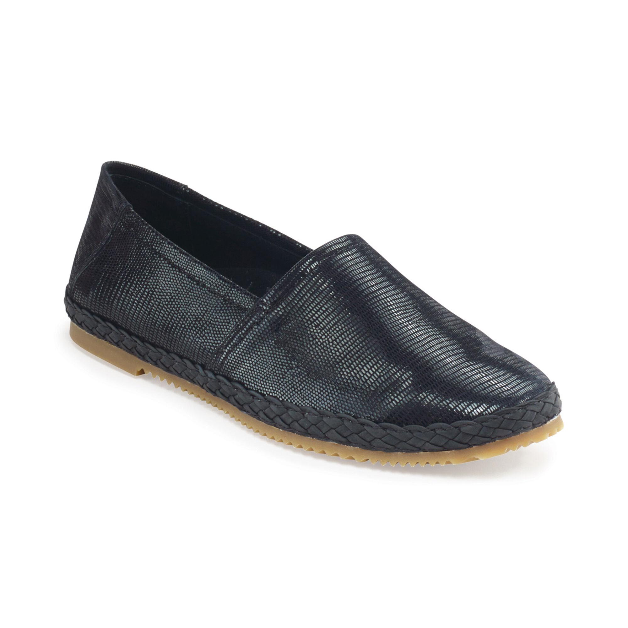 Aetrex Shoes on Sale   Aetrex