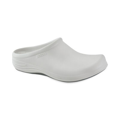 Bondi Orthotic Clogs - Women