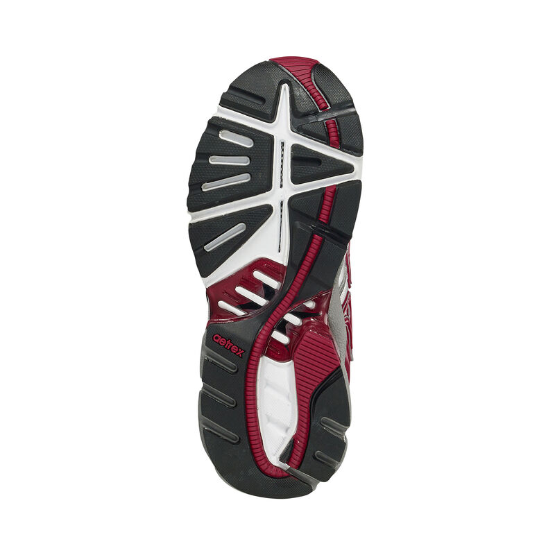 Edge Runner - Women