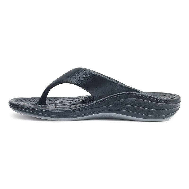 Maui Flips - Men
