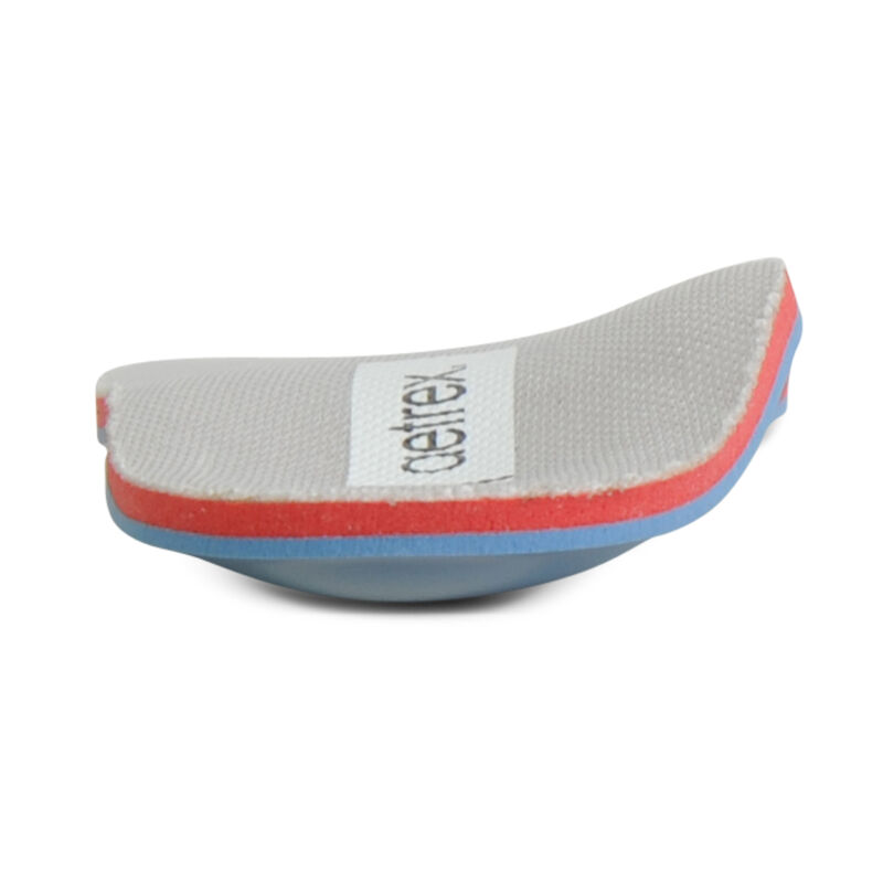 Women's Extreme Comfort Orthotics - Insoles for Superior Cushioning