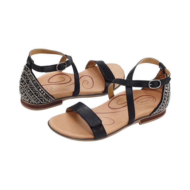 Brenda Adjustable Sandal
