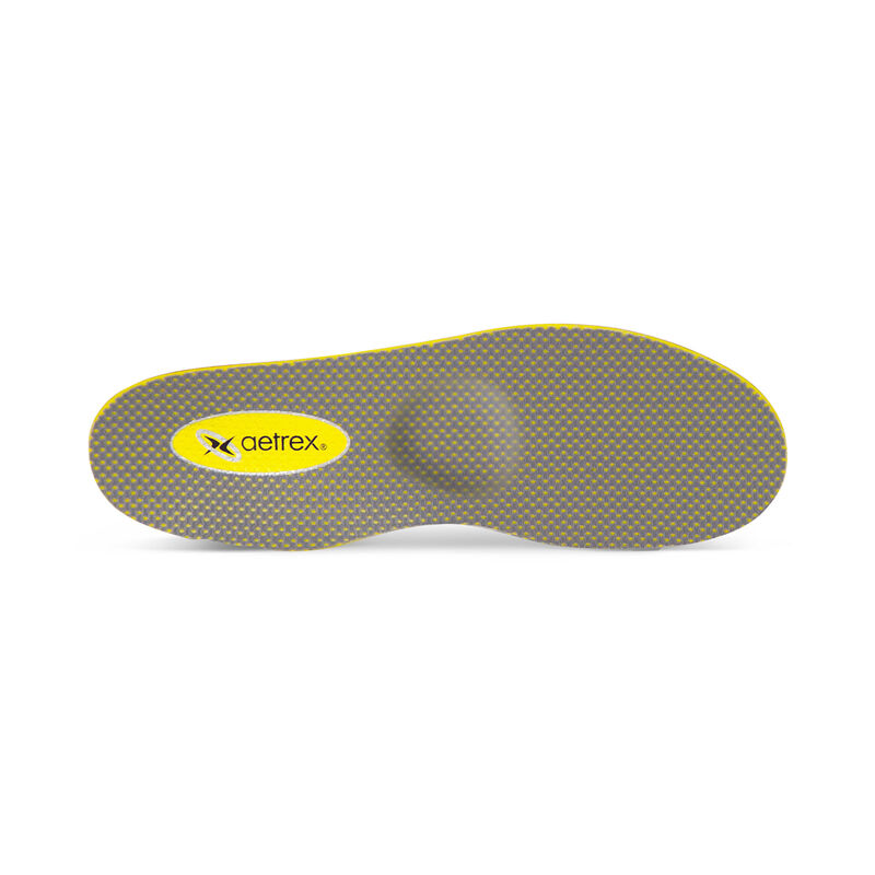 Train Flat/Low Arch W/ Metatarsal Support For Women
