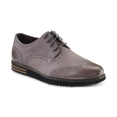 Dalton Wing Tip Oxford