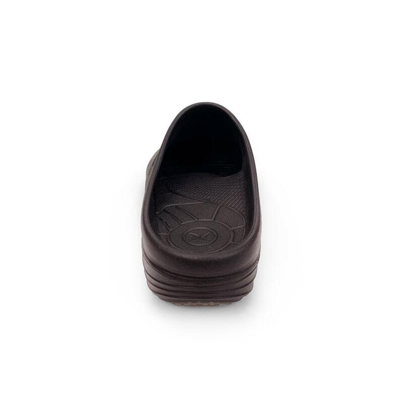 Bondi Clogs - Men