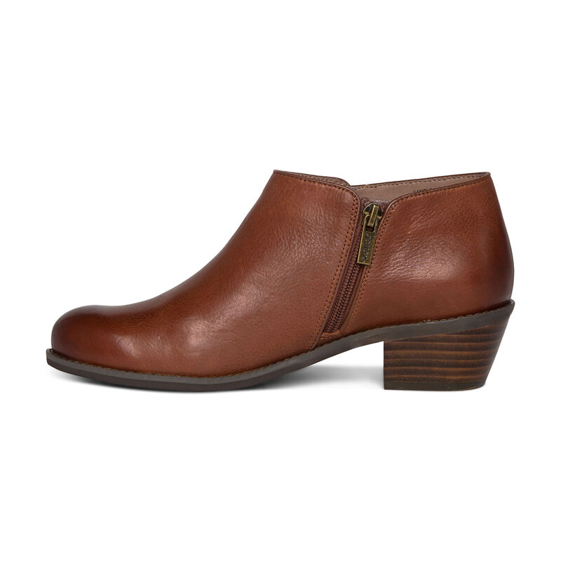 Laurel Shootie