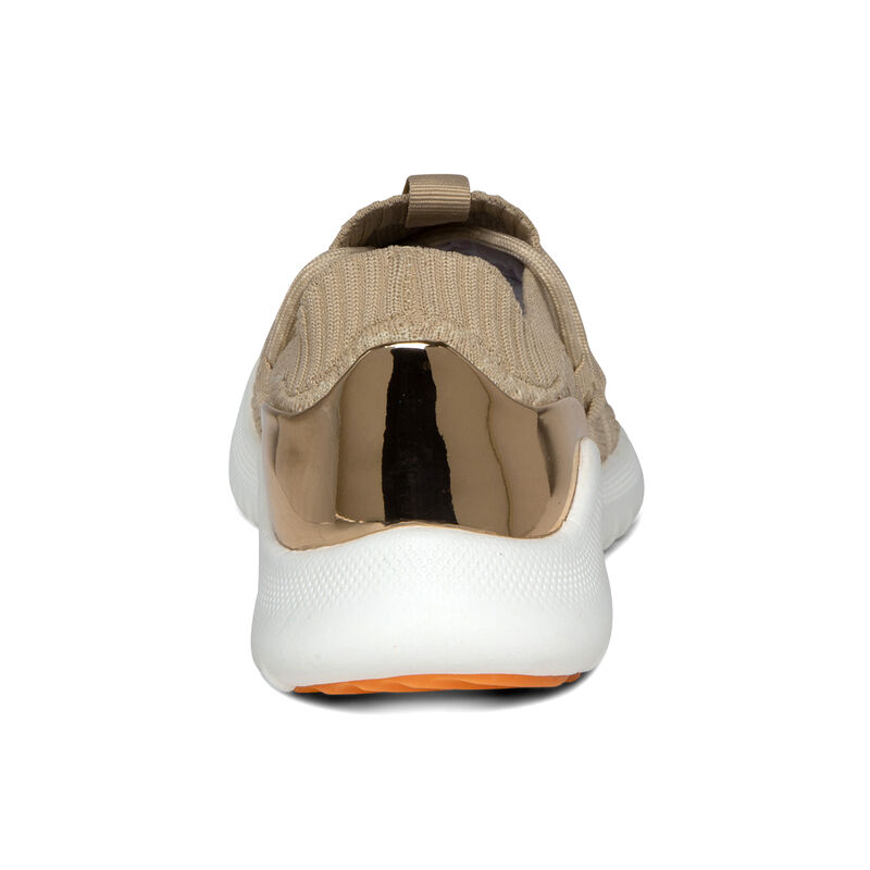 Dani Arch Support Sneakers