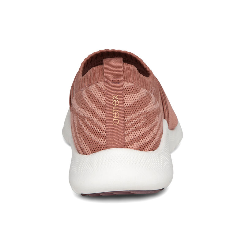 Allie Arch Support Sneakers