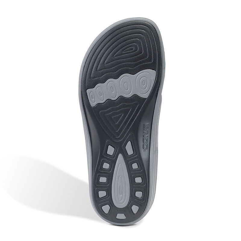 Bali Slides - Women