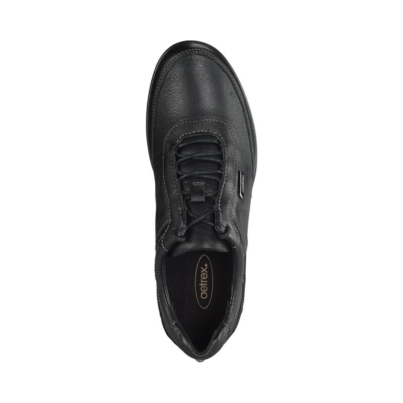Holly Lace Up Oxford