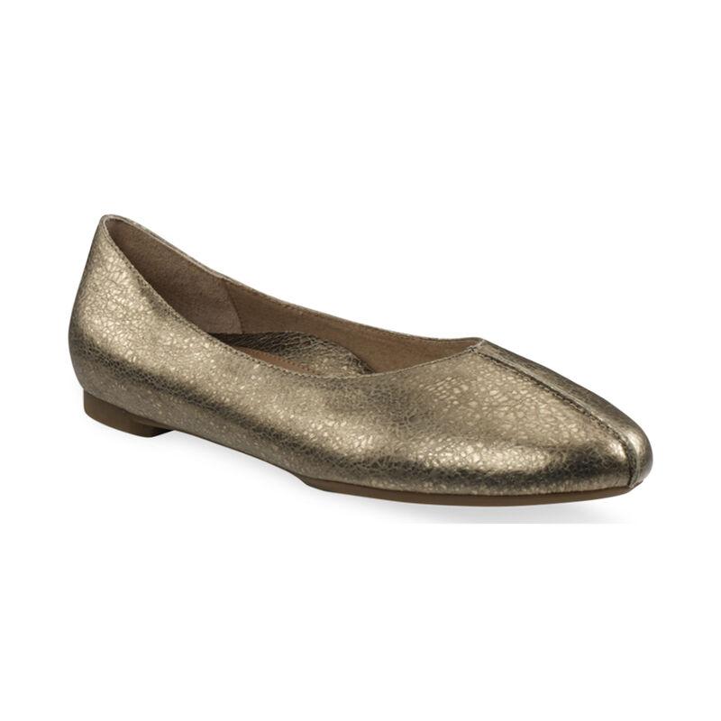 Camie Ballet Flat