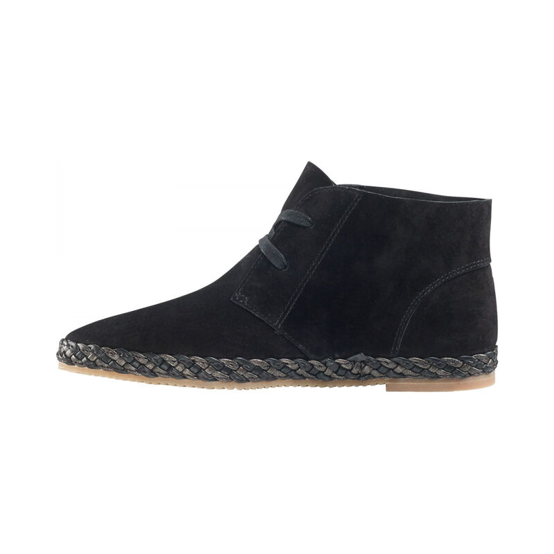 Addison Ankle Boot