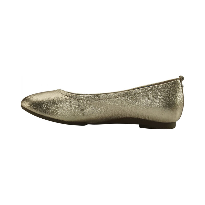 Erica Ballet Flat