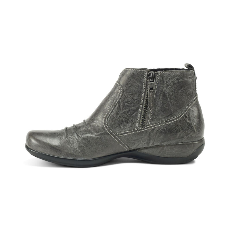 Kailey Ankle Boot