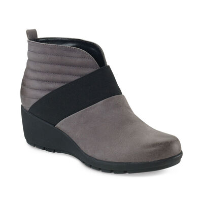 Adele Ankle Boot