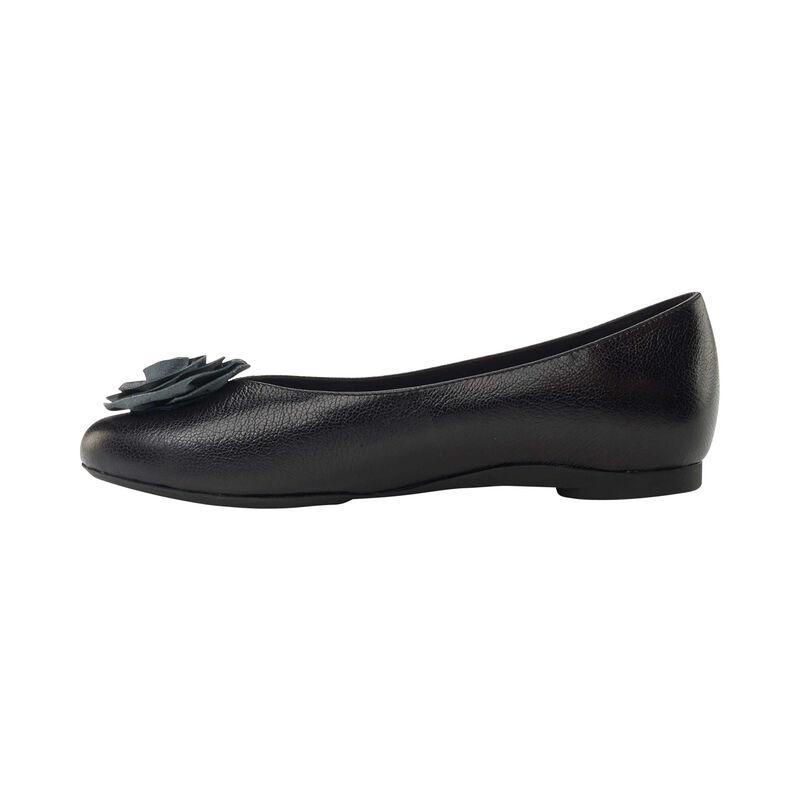 Jodi Ballet Flat