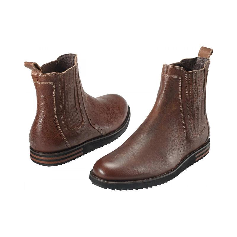 Tyler Gore Boot