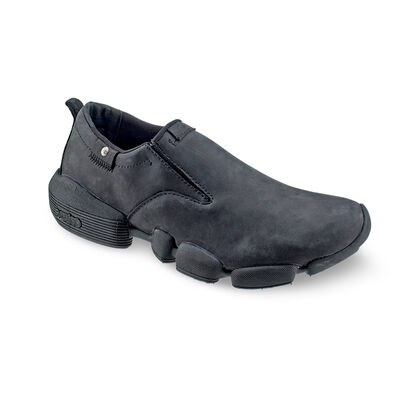 Modpod Slip-on - Men