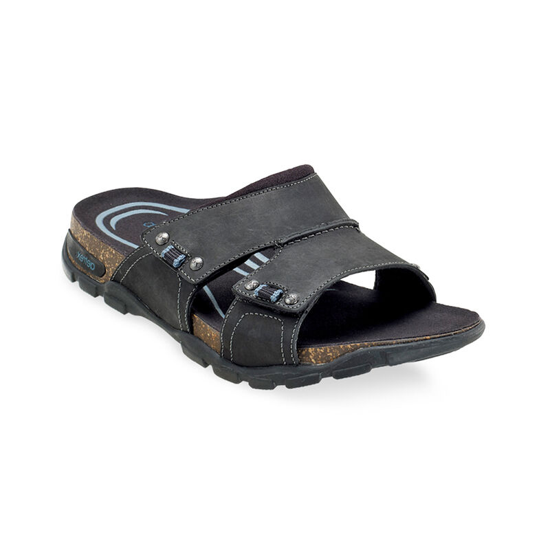 Ventura Adjustable Slide