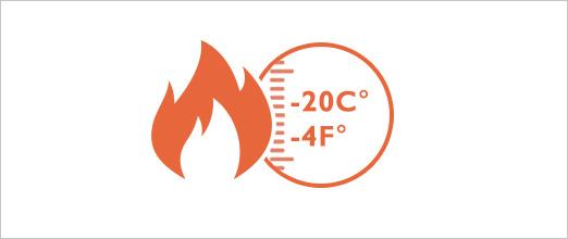 Warmth Rating