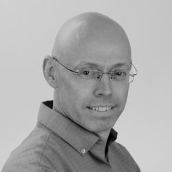Yaron Habot