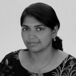 Mrudula Jampala