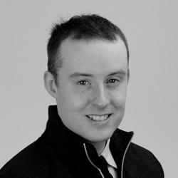 Trevor Keane