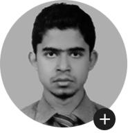 Vaneesh Kumar