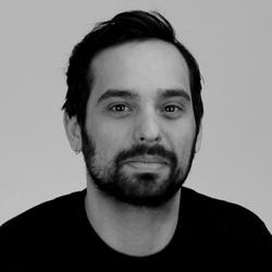 Erik Holl