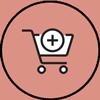 Aetrex Add on Sales