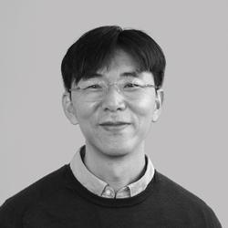Sae Hwang