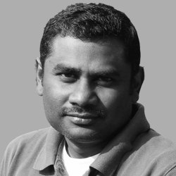Vijay Sam