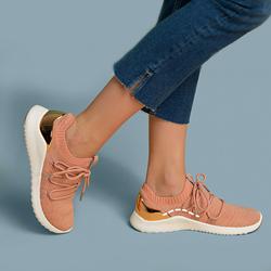 Aetrex Orthotic Footwear