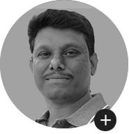 Vinod Narayanan