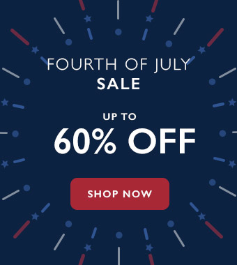 Shop Aetrex Fourth of July Sale